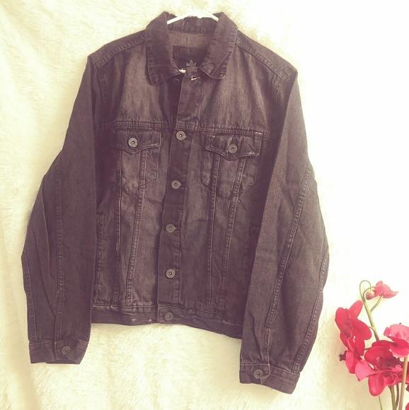 84147e1c4ad NY EMPIRE Jackets   Coats